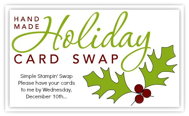 Holiday-card-swap-2012