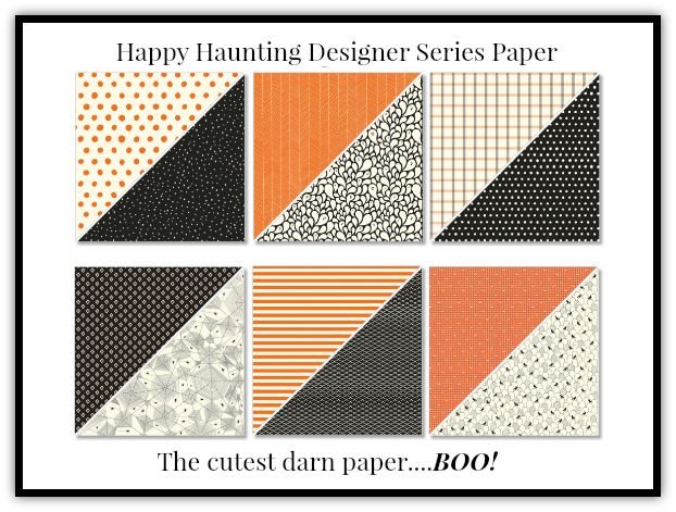 Stampin-Up-Happy-Haunting-Designer-Series-Paper