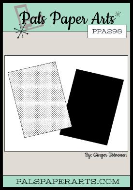 PPA-298-Apr28