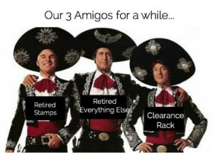 three-amigos-1323716077