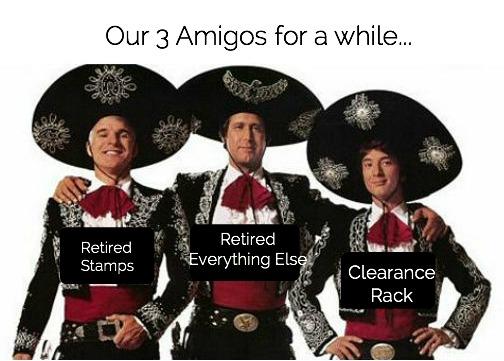 three-amigos-1323716077