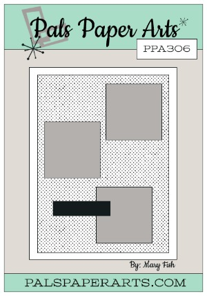 PPA-306-June23