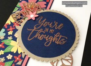Thoughtful Branches Limited Edition Bundle, Stampin' Up!, Susan Itell - stampinup
