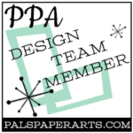 PPAArtistBadge