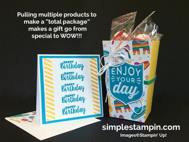 Stampin' Up! Ready to Pop Bundle, Festive Birthday DSP, Birthday 3-D, Badges & Banners Bundle - Susan Itell - simplestampin.jpg