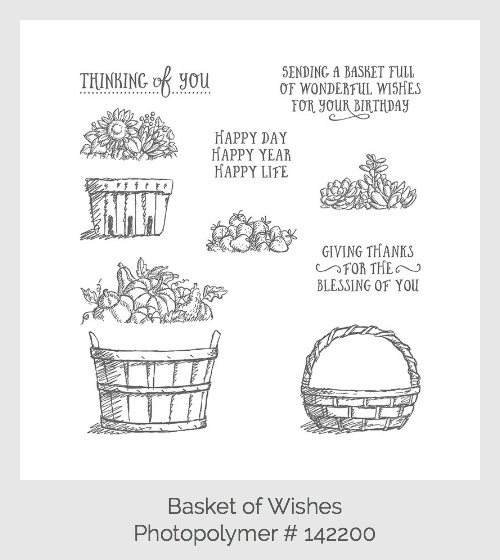 basket-of-wishes-stamp-set