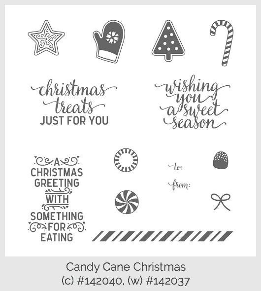 candy-cane-christmas-stamp-set-simplestampin