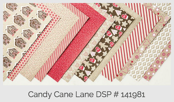 candy-cane-lane-dsp-simplestampin