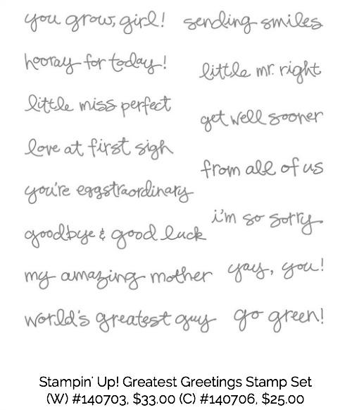 greatest-greetings