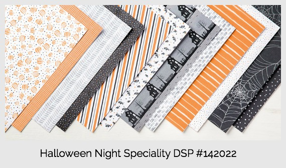 halloween-night-speciality-dsp-susan-itell-simplestampin-com