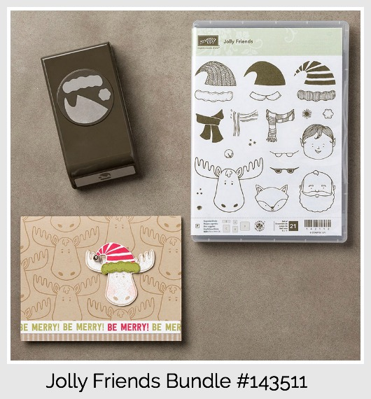 jolly-friends-bundle-simplestampin-susan-itell