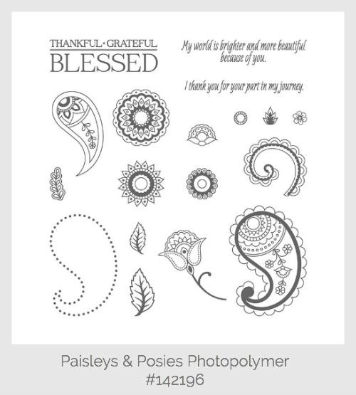 paisleys-posies-simplestampin