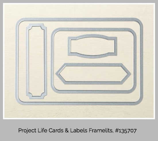 project-life-cards-labels-framelits-susan-itell-simplestampin