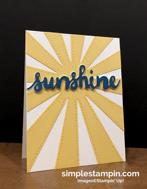 stampin-up-card-global-design-project-challenge-susan-itell-simplestampin
