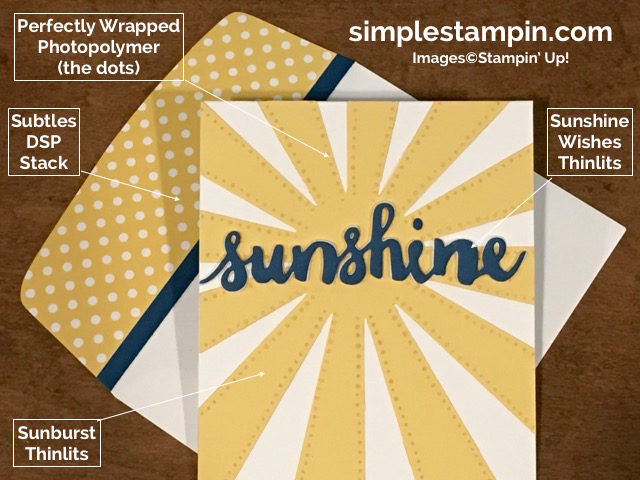 stampin-up-card-perfectly-wrapped-stamp-sunshine-wishes-thinlits-global-design-project-challenge-susan-itell-simplestampin-jpg-jpg