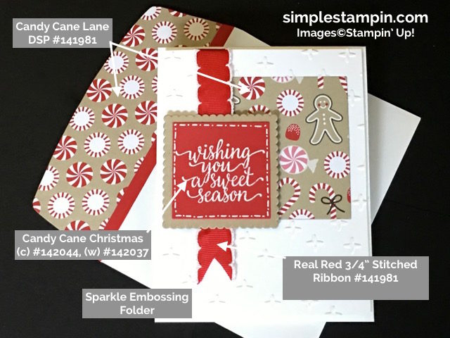 stampin-up-christmas-card-candy-cane-christmas-layering-square-framelits-susan-itell-simplestampin