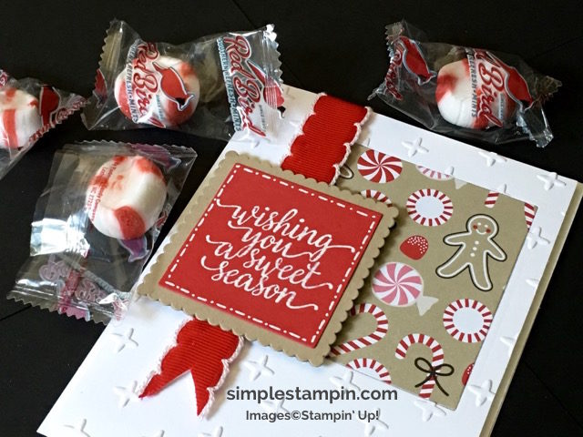 stampin-up-christmas-card-candy-cane-christmas-stamp-set-sparkle-embossing-folder-ppa-challenge-318-susan-itell-simplestampin