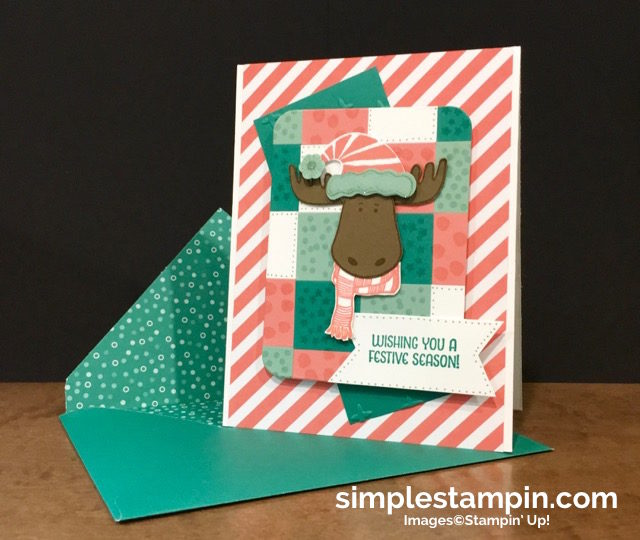 stampin-up-christmas-card-jolly-friends-bundle-merry-micein-color-envelope-paper-susan-itell-simplestampin