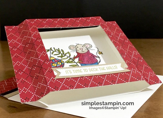 stampin-up-christmas-card-merry-mice-3-d-card-susan-itell-simplestampin