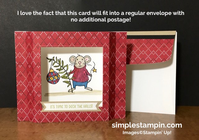 stampin-up-christmas-card-merry-mice-3-d-card-watercoloring-with-the-aqua-painter-susan-itell-simplestampin