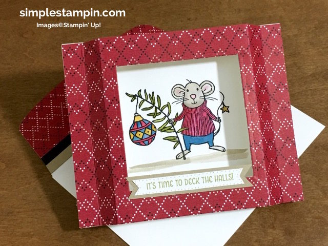 stampin-up-christmas-card-merry-mice-3-d-card-watercoloring-with-the-aqua-painter-warmth-cheer-dsp-stack-easel-card-susan-itell-3-simplestampin