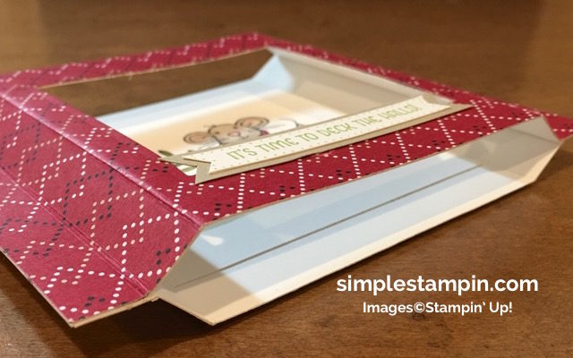 stampin-up-christmas-card-merry-mice-3-d-card-watercoloring-with-the-aqua-painter-warmth-cheer-dsp-stack-easel-card-susan-itell-simplestampin