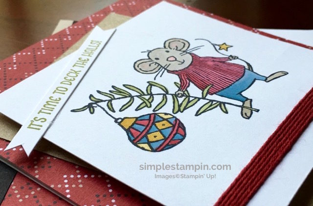 stampin-up-christmas-card-merry-mice-aqua-painter-susan-itell-simplestampin