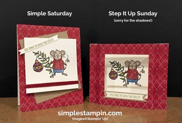 stampin-up-christmas-card-merry-mice-susan-itell-simplestampin