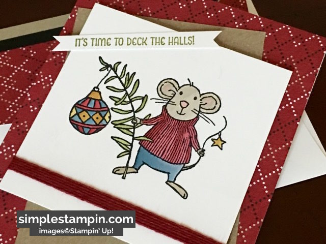 stampin-up-christmas-card-merry-mice-warmth-cheer-dsp-stack-black-archival-ink-watercoloring-with-the-aqua-painter-susan-itell-2-simplestampin
