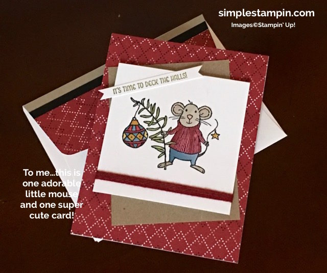 stampin-up-christmas-card-merry-mice-warmth-cheer-dsp-stack-black-archival-ink-watercoloring-with-the-aqua-painter-susan-itell-simplestampin