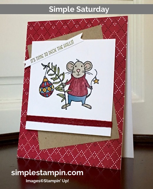 stampin-up-christmas-card-merry-mice-warmth-cheer-dsp-stack-watercoloring-with-the-aqua-painter-susan-itell-simplestampin