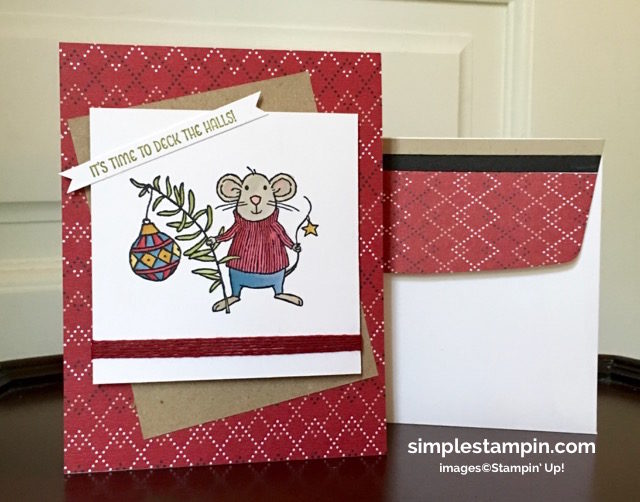 stampin-up-christmas-card-merry-mice-watercoloring-with-the-aqua-painter-susan-itell-simplestampin