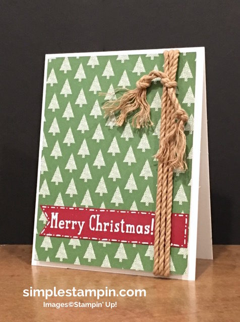 stampin-up-christmas-card-ppa-320