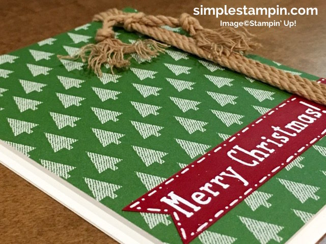 stampin-up-christmas-card-ppa-challenge-230-warmth-cheer-dsp-kraft-rope-trim-snow-place-photopolymer-susan-itell-simplestampin