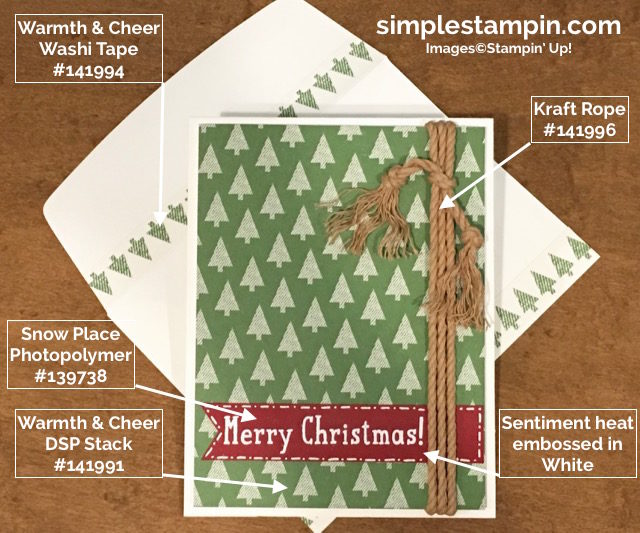 stampin-up-christmas-card-ppa-challenge-230-warmth-cheer-dsp-snow-place-photopolymer-susan-itell-simplestampin