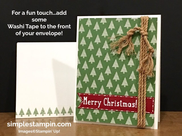 stampin-up-christmas-card-ppa-challenge-230-warmth-cheer-dsp-warmth-cheer-washi-tape-kraft-rope-trim-snow-place-photopolymer-susan-itell-2-simplestampin