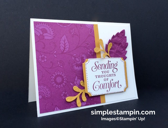 stampin-up-clean-and-simple-cardsuite-sayings-stampthinking-of-yousympathyleaflet-framelitsstampin-dimensionalstextured-fall-leavessusan-itell-simplestampin-jpg