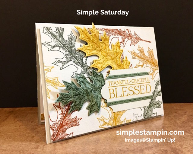 stampin-up-fall-card-vintage-leaves-photopolymerleaflets-framelits-paisley-posies-simple-saturday-susan-itell-simplestampin