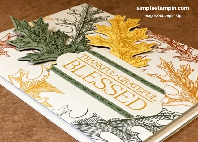 stampin-up-fall-card-vintage-leaves-photopolymerleaflets-framelits-paisley-posies-simple-saturday-tips-for-textures-susan-itell-simplestampin