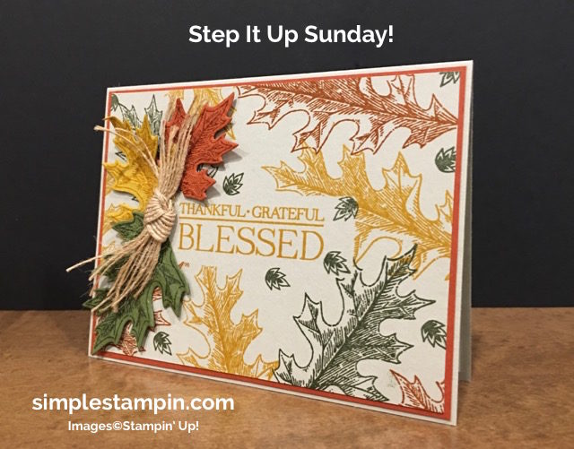 stampin-up-fall-card-vintage-leaves-stamp-set-paisleys-posies-stamp-set-burlap-ribbon-step-it-up-sunday-susan-itell-simplestampin