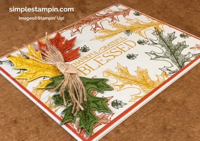 stampin-up-fall-card-vintage-leaves-stamp-set-paisleys-posies-stamp-set-burlap-ribbon-susan-itell-2-simplestampin