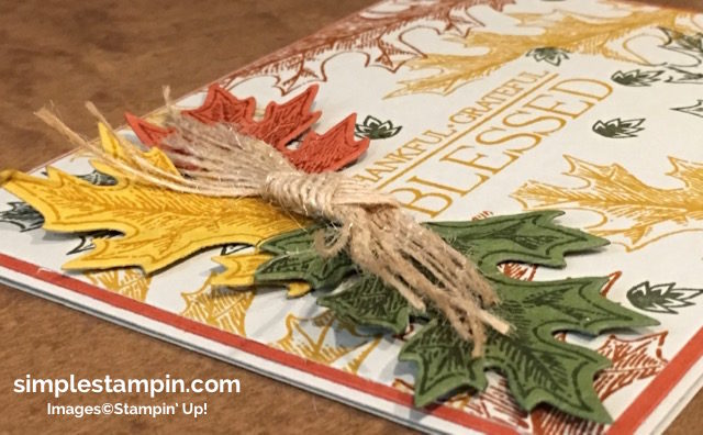stampin-up-fall-card-vintage-leaves-stamp-set-paisleys-posies-stamp-set-burlap-ribbon-susan-itell-simplestampin