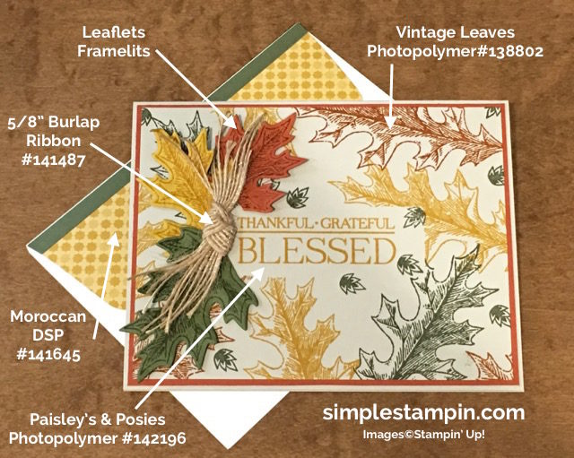 stampin-up-fall-card-vintage-leaves-stamp-set-paisleys-posies-stamp-set-susan-itell-simplestampin
