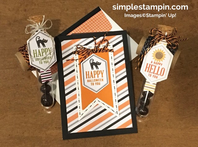 stampin-up-halloween-card-paper-pumpkin-halloween-night-bakers-twine-halloween-night-dsp-susan-itell-simplestampin