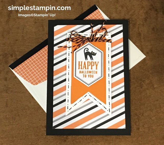 stampin-up-halloween-card-paper-pumpkin-halloween-night-bakers-twine-susan-itell-simplestampin