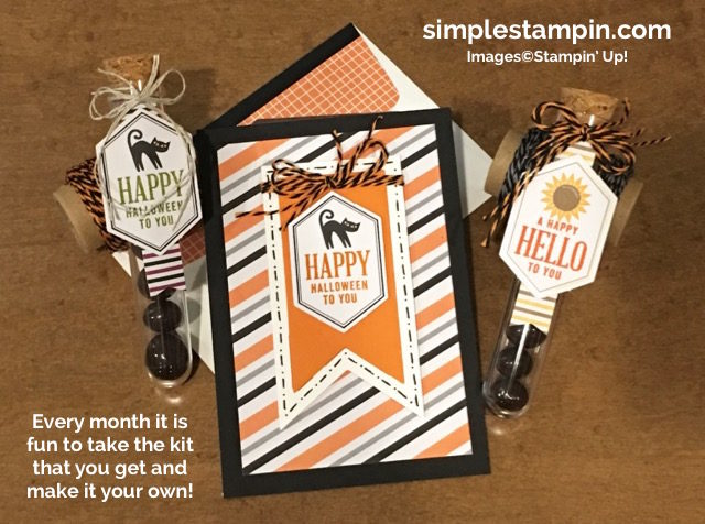 stampin-up-halloween-card-paper-pumpkin-september-2015-2016-halloween-night-bakers-twine-halloween-night-dsp-note-card-susan-itell-simplestampin-jpg