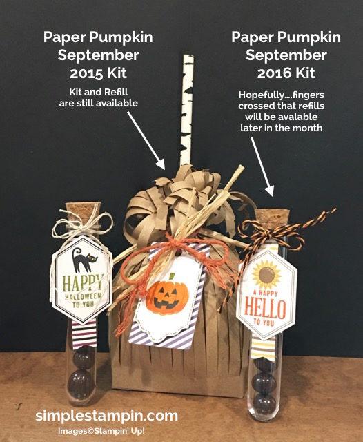 stampin-up-halloween-card-paper-pumpkin-september-2015-2016-halloween-night-bakers-twine-halloween-night-dsp-susan-itell-simplestampin
