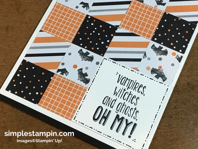 stampin-up-halloween-card-suite-seasons-stamp-set-halloween-night-speciality-dsp-1-punchquick-and-easy-susan-itell-2-simplestampin