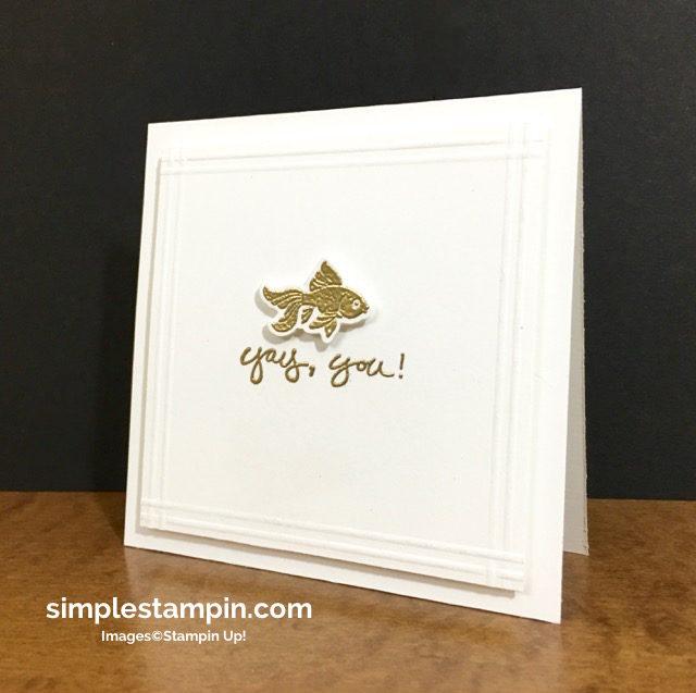 stampin-up-jar-of-love-card-gold-heat-embossing-square-card-susan-itell-simplestampin-jpg