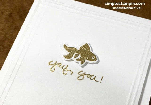 stampin-up-jar-of-love-card-heat-embossing-square-card-susan-itell-simplestampin